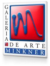 Artvision - Galeria de Arte Minkner